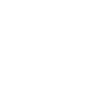 Casons Travels & Tours