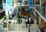 Shoping Mall, Colombo